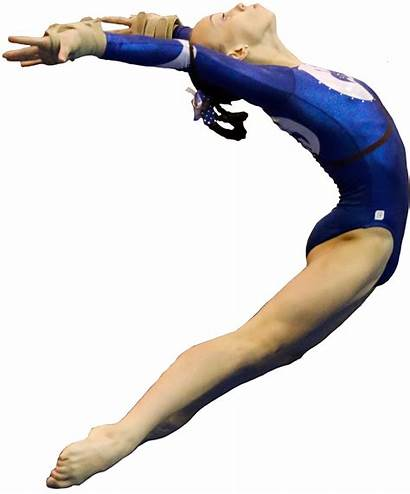Artistic Gymnastics Gym
