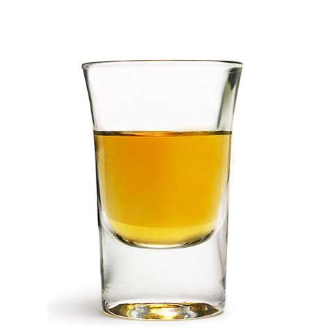 Bicchieri Per Limoncello by Horecapoint Bicchieri Per Il Liquore