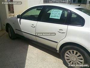 Peugeot Tarbes Occasion : location vente voiture vsplib tarbes vente et location de voitures sans permis vsplib tarbes ~ Medecine-chirurgie-esthetiques.com Avis de Voitures