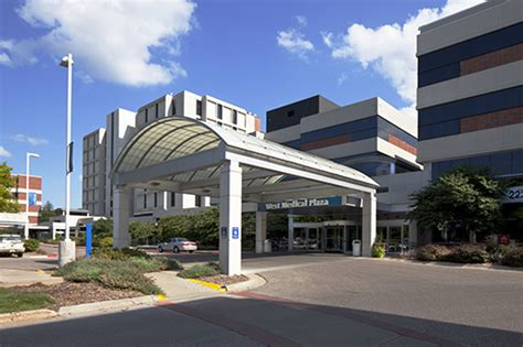 Bryanlgh  Bryan Health Medical Center  Nebraska. Donor Recognition Wall Best Insulated Windows. Online Chat Software For Website. Microsoft Project Examples Best English Tutor. How To Calculate A Home Loan