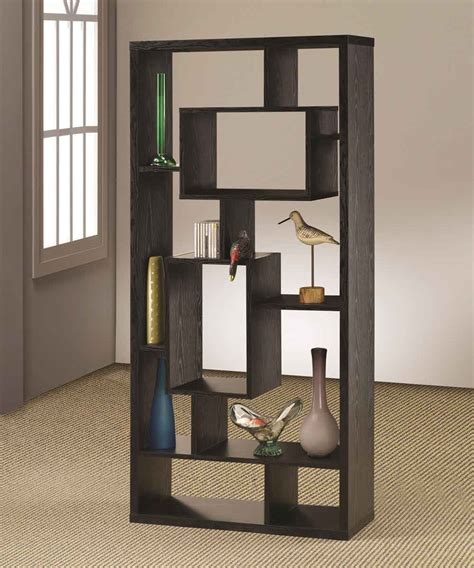 cuisine abstrakt ikea los angeles bookcases for bookcases and room separator