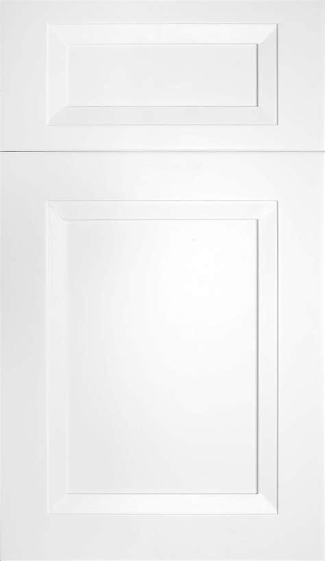 Fabuwood Allure Series   Cabinetmaker's Choice