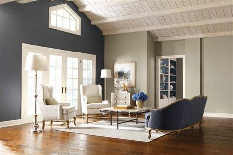 Wandfarbe Grau Beige by Wandfarben Kombinationen Die Ihre Aufmerksamkeit Anziehen
