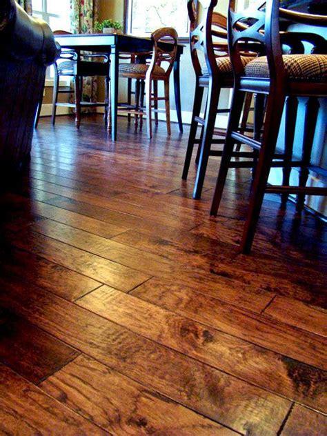 pine sol on engineered wood floors best 25 reclaimed hardwood flooring ideas on