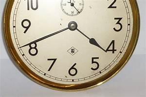 Uhrwerke Für Wanduhren : altes regulator uhrwerk wanduhr mutteruhr uhr uhren ~ A.2002-acura-tl-radio.info Haus und Dekorationen