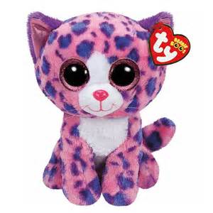 beanie boo cats 17 best ideas about large beanie boos on