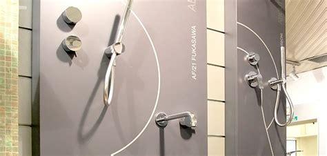 cabine doccia multifunzione ideal standard box doccia vendita cabine porte pareti doccia