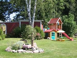ferienhaus solgarden smaland vimmerby vimmerby smaland With katzennetz balkon mit spiel garden