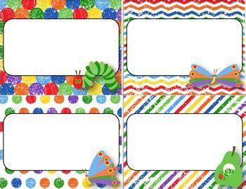 name tags for preschool preschool name tag crafts a 981 | original 747158 4