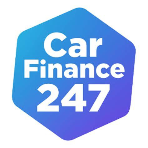 mercedes benz  class estate  car review honest john