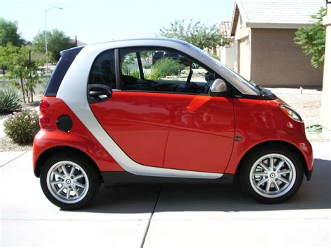 Smart Car Used Cars by Smart Car Price Comparison Get The Best Deal