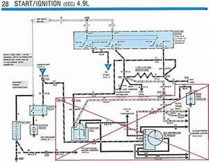 1985 Ford F350 Ignition Wiring Diagram : ignition gary 39 s garagemahal the bullnose bible ~ A.2002-acura-tl-radio.info Haus und Dekorationen