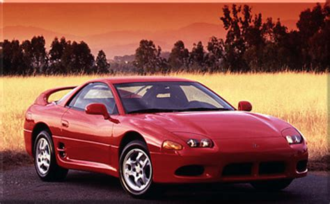 automotive air conditioning repair 1997 mitsubishi 3000gt on board diagnostic system mitsubishi 3000gt 1997