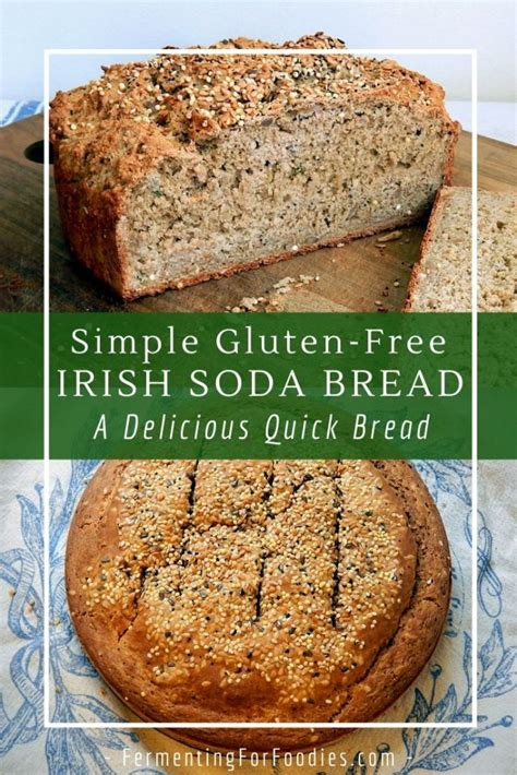 Bake at 375°f (190°c) for 25 to 30 minutes or until golden brown and bread sounds hollow when tapped. How To Stop Barley Bread From Crumbling - Pumpkin Bread ...