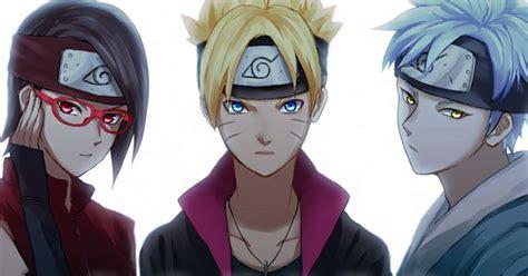 Novo Personagem Morre No Anime!