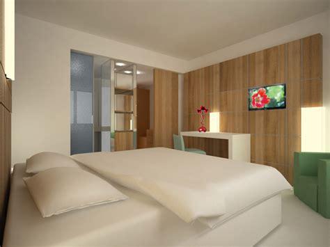 chambre d hote a reims projet chambre d 39 hôtel à une réalisation de