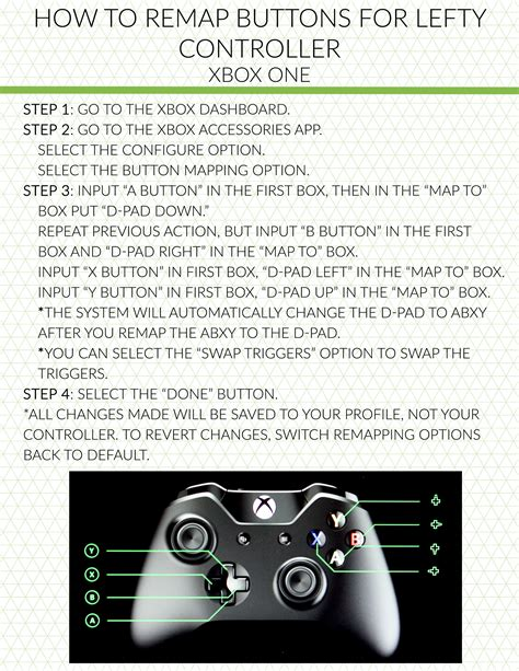 instructions  modded  custom gaming controllers