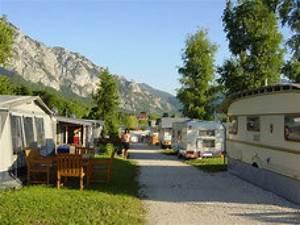 Tiny House Campingplatz : wohnwagen urlaub wohnwagen campingpl tze ~ Orissabook.com Haus und Dekorationen