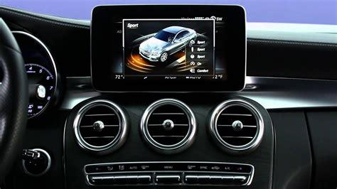 mercedes select how to agility select mercedes owner support