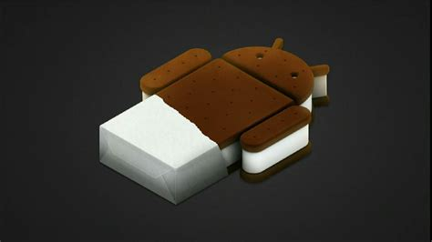 android sandwich the new features of android 3 1 and sandwich