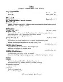 should i put my gpa on my nursing resume cheap essay writing service