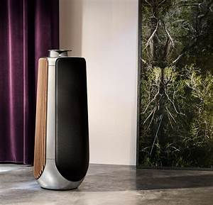 Beolab 50 Preis : b o beolab 50 speaker shows the danes can 39 t resist luxe slashgear ~ Frokenaadalensverden.com Haus und Dekorationen