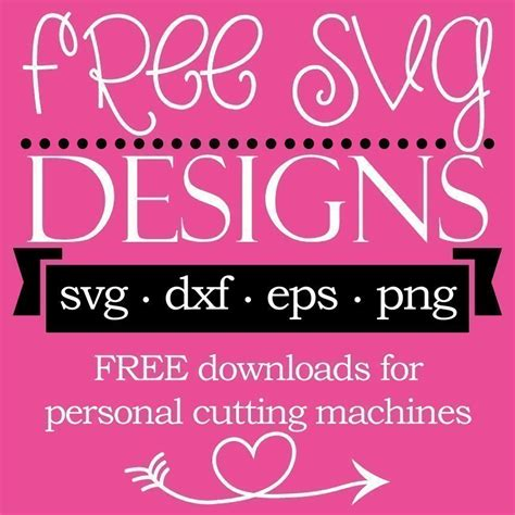 Raster graphics get blurry as zoom level increases or screen size changes. Monogram SVG cut file - FREE design downloads for your ...