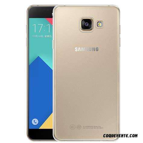 housse telephone portable pas cher coque galaxy a5 2016 housse pour smartphone samsung housse t 233 l 233 phone portable pas cher noir qb8507