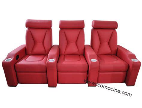 fauteuil de cinema pas cher fauteuil coiffure pas cher fauteuil de cinema pas cher