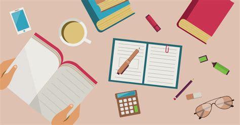 Como Começar Estudar Para Concurso Público?  Método De Estudo
