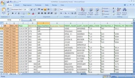 How To Work In Data Entry With Exle by Excel Data Entry Work For 163 5 Janakrai Fivesquid