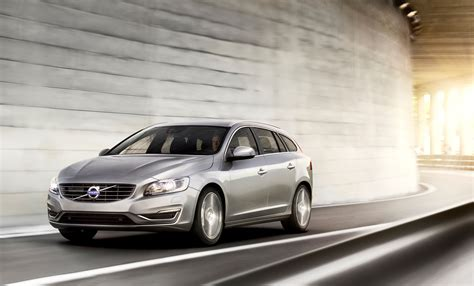 volvo group global volvo car group starts production of a new engine family
