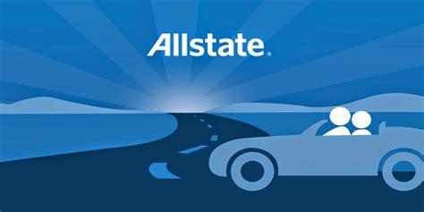 dianne michael allstate insurance agent  cincinnati