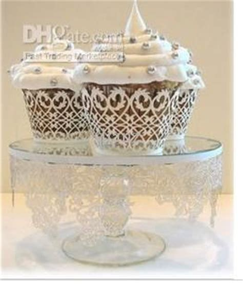 art paper cup cake wrapper cricut lite cupcake wrappers