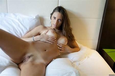 Italian Teen Nude