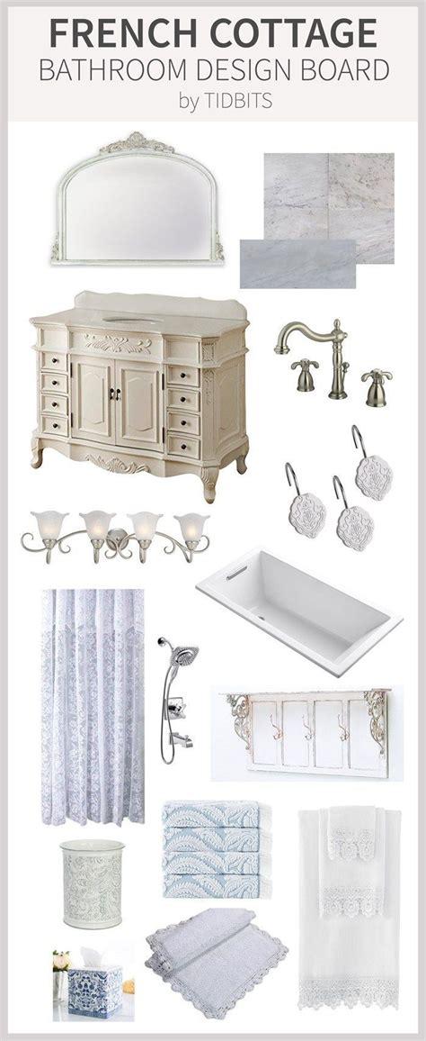 small cottage bathrooms ideas  pinterest