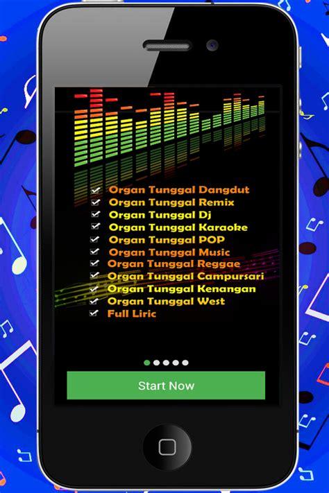 Gesta musik dilla nocil terngiang ngiang e arr kiki doyok kidoy vj angga perdana vj rhaya by : Download Orgen Lampung 2018 / Aplikasi ini merupakan ...