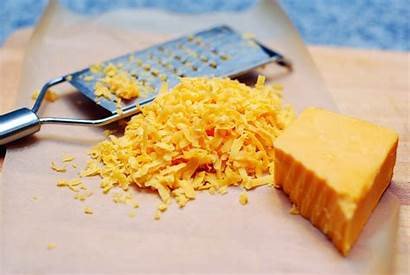 Cheese Wallpapers Background 4k Backgrounds Desktop Abyss