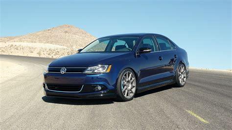 2014 Volkswagen Jetta Gli Helios Special Edition