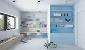 Kinderzimmer Gestalten Wand : kinderzimmer gestalten als einen raum unbegrenzter spielm glichkeiten ~ Markanthonyermac.com Haus und Dekorationen