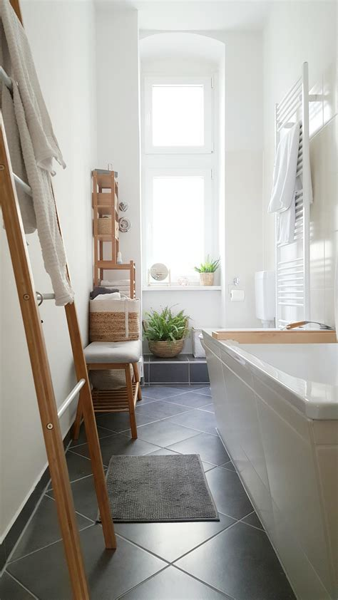 Badezimmer Ideen Bilder by Badezimmer Bilder Ideen Couchstyle