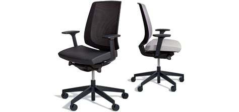 k task ergonomic work chair knoll