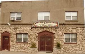 Mays Funeral Home Camden Nj – Avie Home