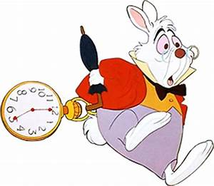Hase Alice Im Wunderland Kostüm : die zeit dr ngt wie in london aus deutschland das weisse kaninchen aus alice im wunderland zu ~ Frokenaadalensverden.com Haus und Dekorationen
