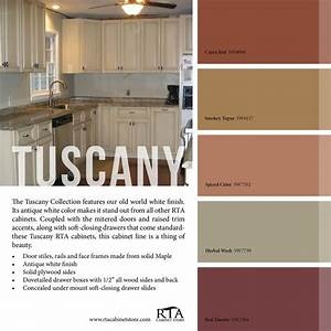 best 20 tuscan colors ideas on pinterest With best brand of paint for kitchen cabinets with wall art headboard