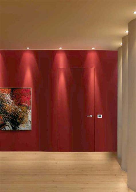atelier cuisine bordeaux 21 idées de couleur de peinture pour vos portes