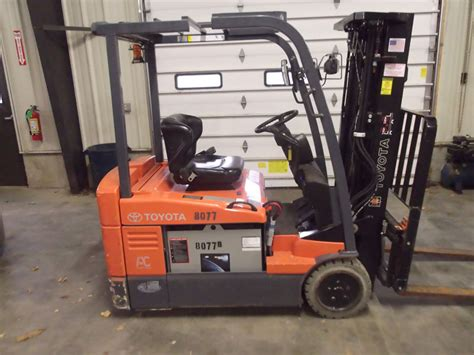 forklifts  sale   england locations