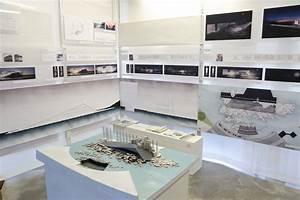 École Architecte D Intérieur : dipl mes architecte d 39 int rieur designer 2018 cole camondo ~ Melissatoandfro.com Idées de Décoration