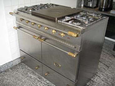 cuisine d occasion piano de cuisine d occasion piano cuisine d occasion sur