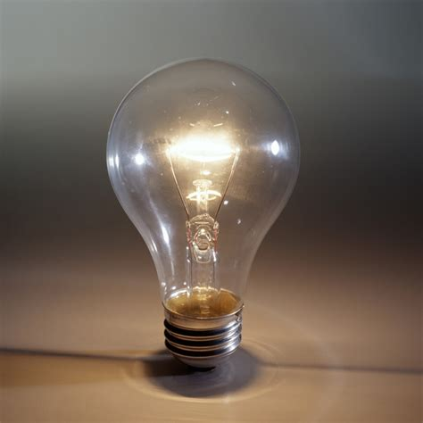what light bulbs do not emit uv radiation sciencing